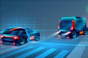 글로벌 자동차 센서 시장 분석, 회사 프로필, 2027년까지의 미래 추정