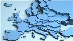 유럽정밀의학