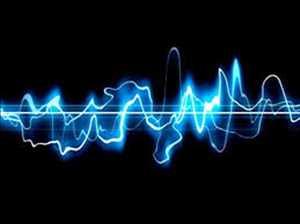 글로벌 3D 오디오 시장 규모, 점유율 및 동향 분석 보고서 2021-2027