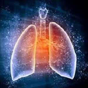 글로벌 급성 호흡 곤란 증후군 (급성호흡곤란증후군 치료제) 2021년에서 2027년까지 시장 성장, 동향 및 예측