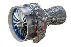글로벌 항공우주 부품 제조 시장