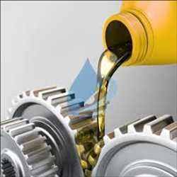Global Automotive Crankcase Additives Market