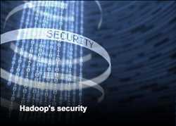 Global Big Data Security Market