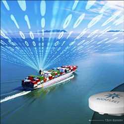 M2M 모듈을 가공하는 글로벌 셀룰러 머신 시장