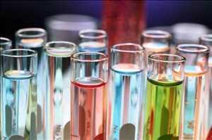 글로벌`염소화 폴리올레핀 메이크 퓨처 스코프(2021-2027)