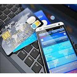 글로벌 상업용 지불 카드 시장