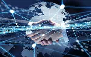 글로벌 부유층을위한 보험 시장 분석, 회사 프로필, 2027년까지의 미래 추정