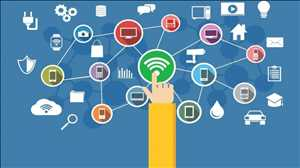 글로벌 사물 인터넷 (IoT) 연결 장치 유형, 응용 프로그램, 플레이어 및 지역별 시장 보고서 2021