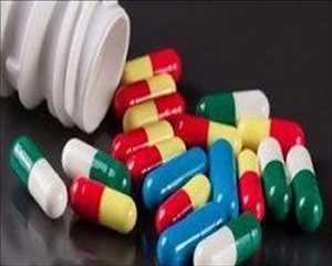 글로벌 간 섬유증 약물 시장 통찰력 보고서 2021 - 산업 점유율, 성장률, 동향 분석 보고서
