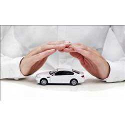 글로벌 자동차 보험 시장