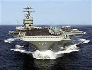 글로벌`원자력 해군 함정 시장 통찰력, 공유, 동향, 미래 범위 분석, 예측 2027