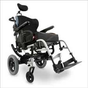 글로벌 패시브 수동 휠체어 시장 통찰력 보고서 2021-2027