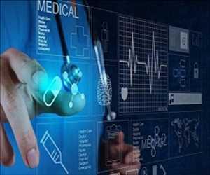 글로벌 환자 참여 소프트웨어 2021년에서 2027년까지 시장 성장, 동향 및 예측