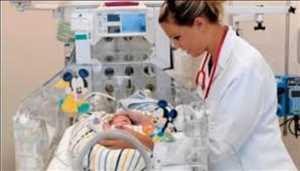 글로벌 산전, 태아 및 신생아 장비 마켓 2021 코비드-19 발병으로부터 회복 | 브랜드 플레이어에 대해 자세히 알아보기