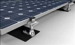 글로벌 태양광 PV 마운팅 시스템 시장