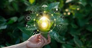 글로벌 지속 가능성 및 에너지 관리 소프트웨어 시장