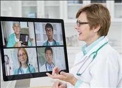 Global Video Conferencing Market