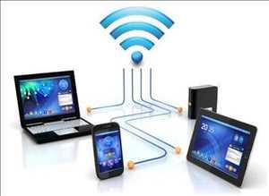 WiFi 테스트 장비 시장