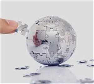 글로벌 eGRC 시장 통찰력 보고서 2021-2027