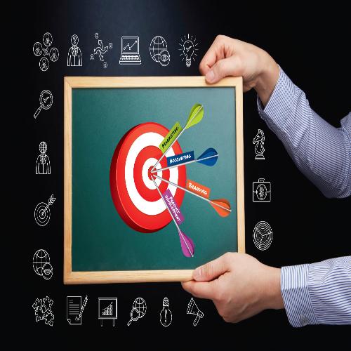 급여 및 HR 솔루션 및 서비스